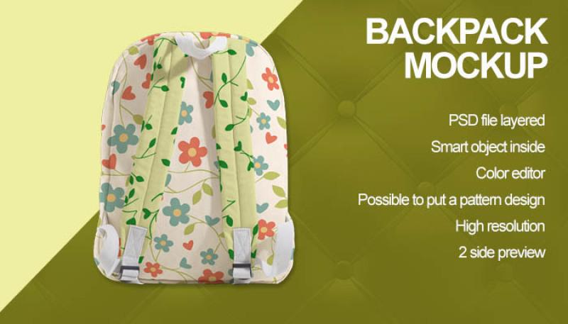 backpack-mockup