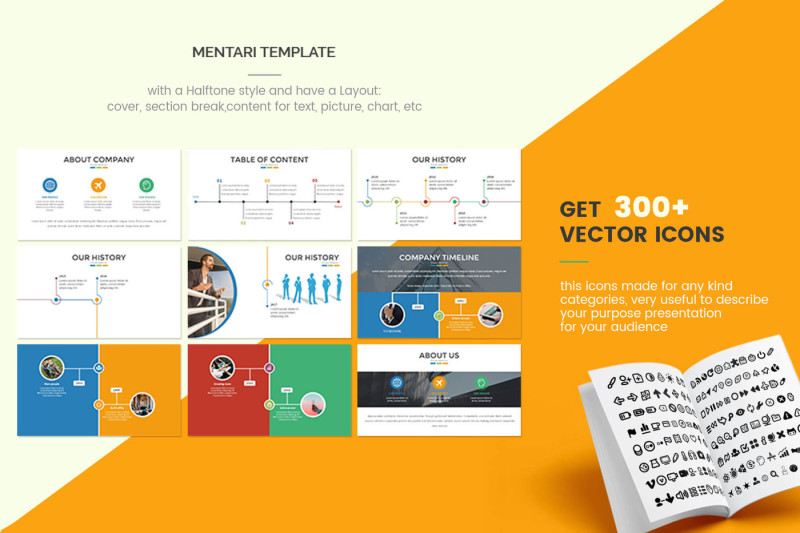 multipurpose-presentation-templates