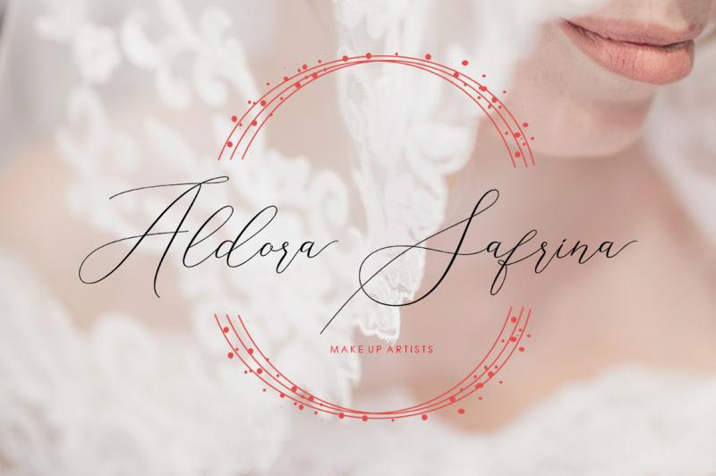 elise-dafisa-elegant-script-font