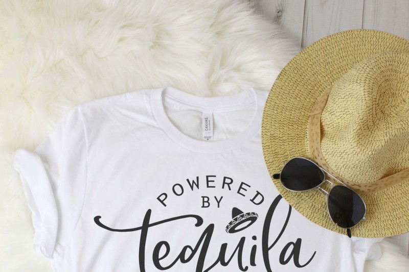 powered-by-tequila-svg-dxf-png-eps