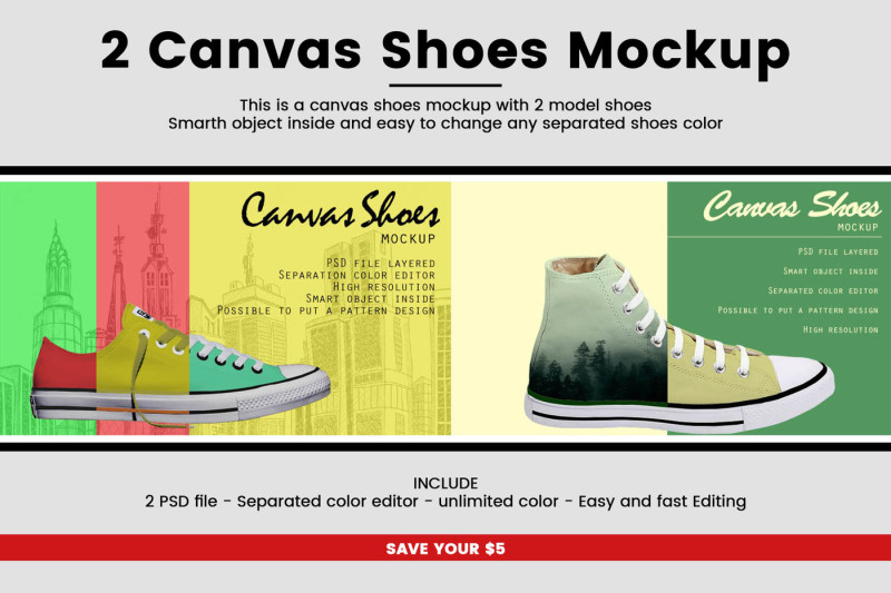 2-canvas-shoes-mockup