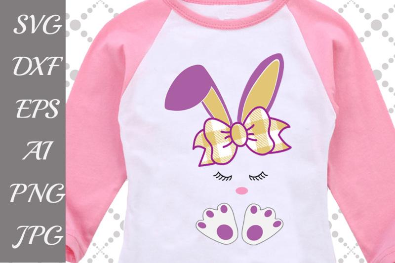 bunny-unicorn-svg