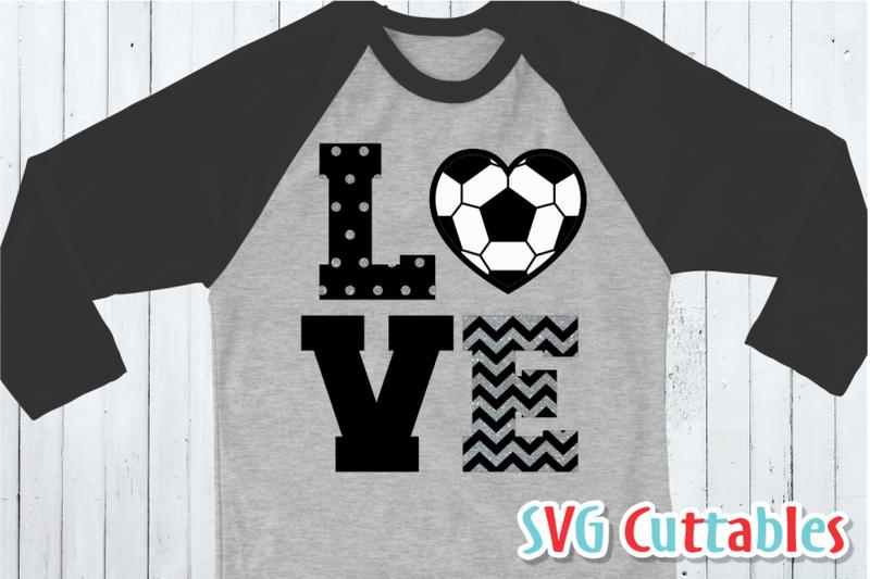 sports-balls-love-mom-hearts