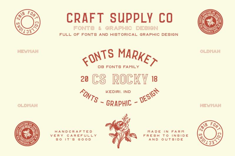cs-rocky-font-extras