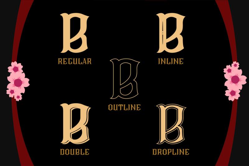 cs-roger-5-fonts-ornaments
