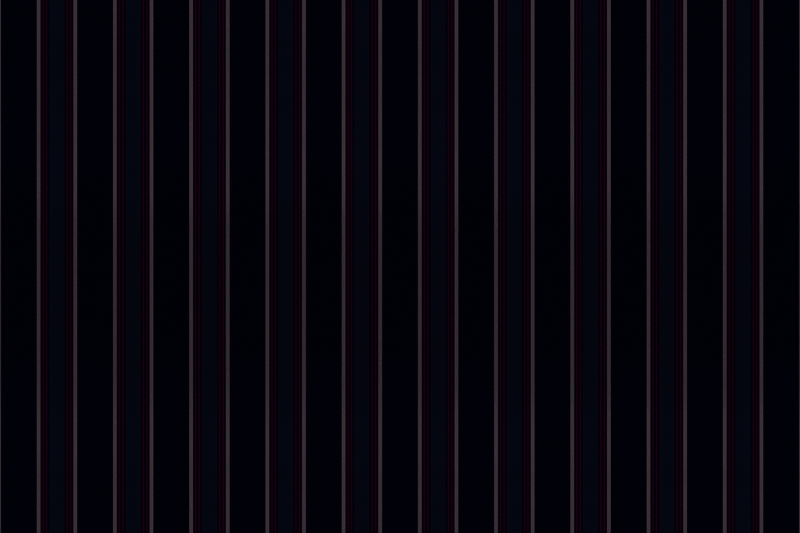 10-suit-textile-background-textures