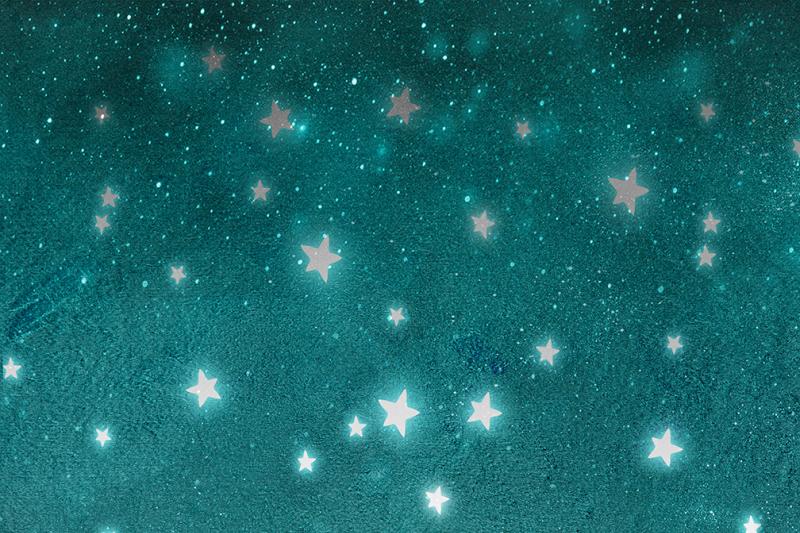star-digital-paper