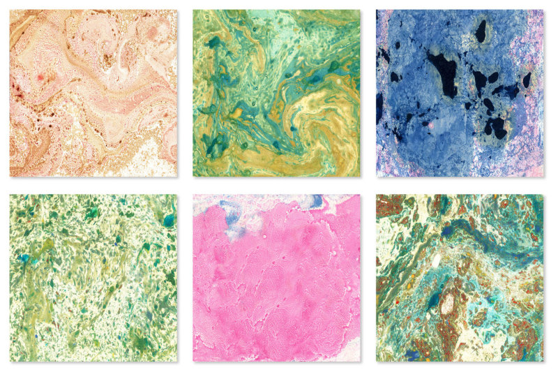 12-marbled-paper-backgrounds