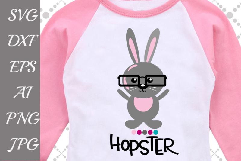 bunny-hopster-svg-easter-svg-bunny-svg-rabbit-svg-kids-easter-svg
