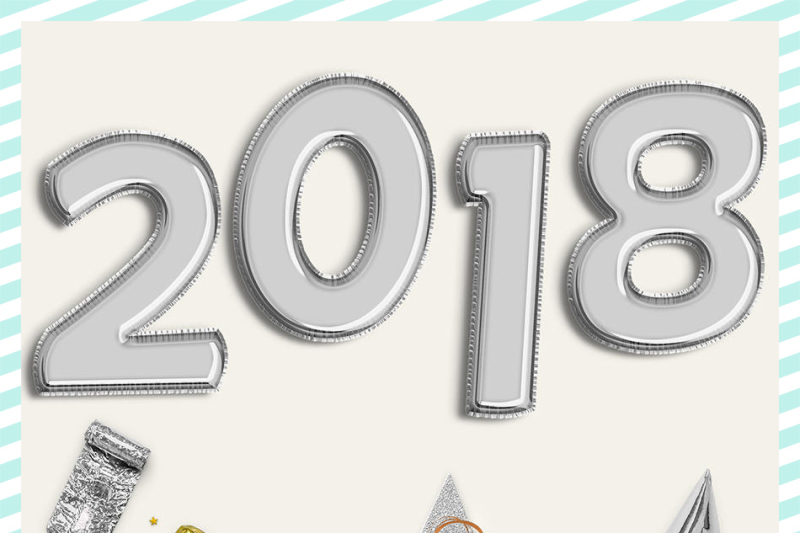 silver-balloon-png-letters