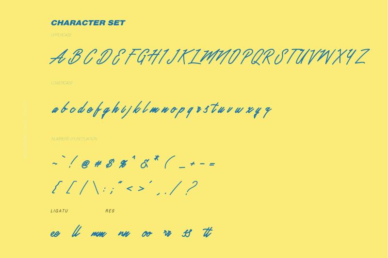 angkasabiru-script
