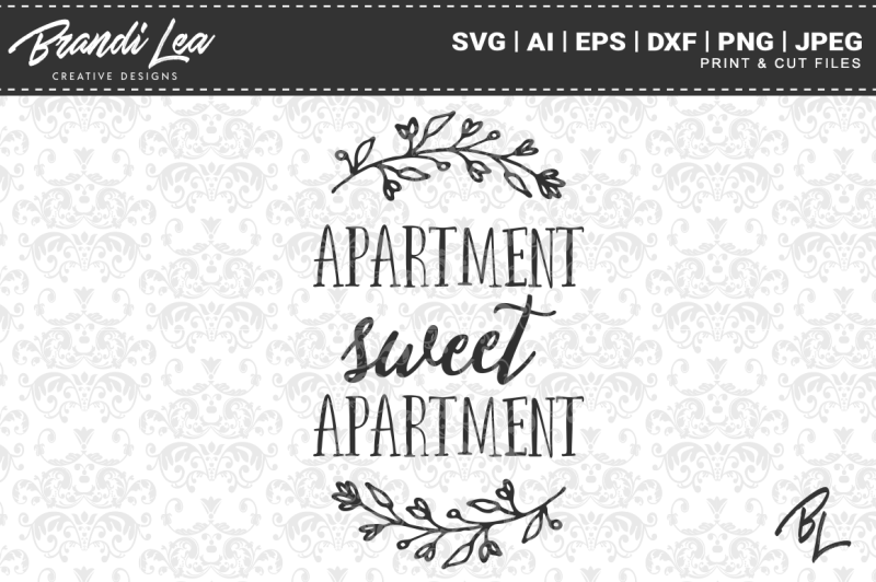 apartment-sweet-apartment-svg-cut-files
