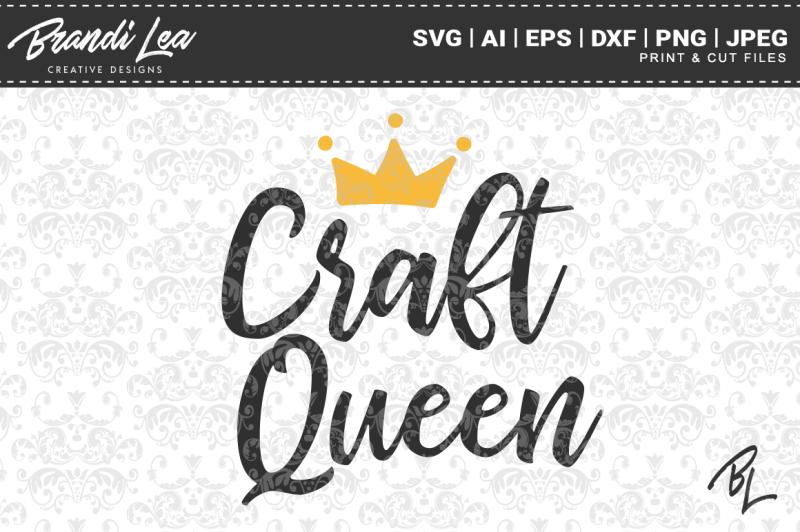 craft-queen-svg-cut-files