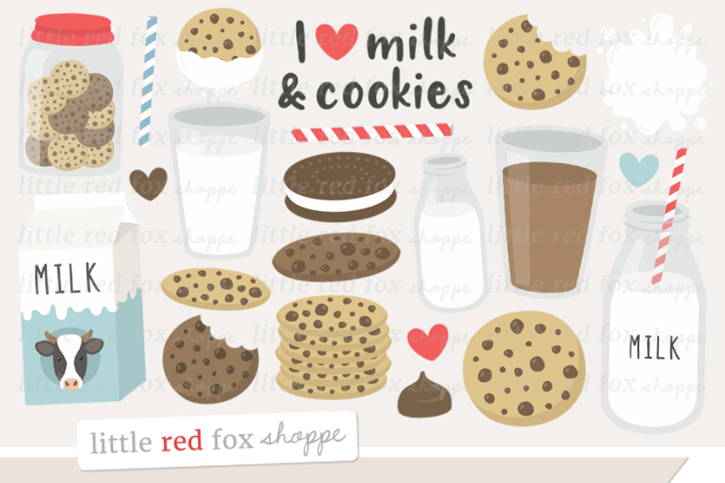 milk-and-cookies-clipart