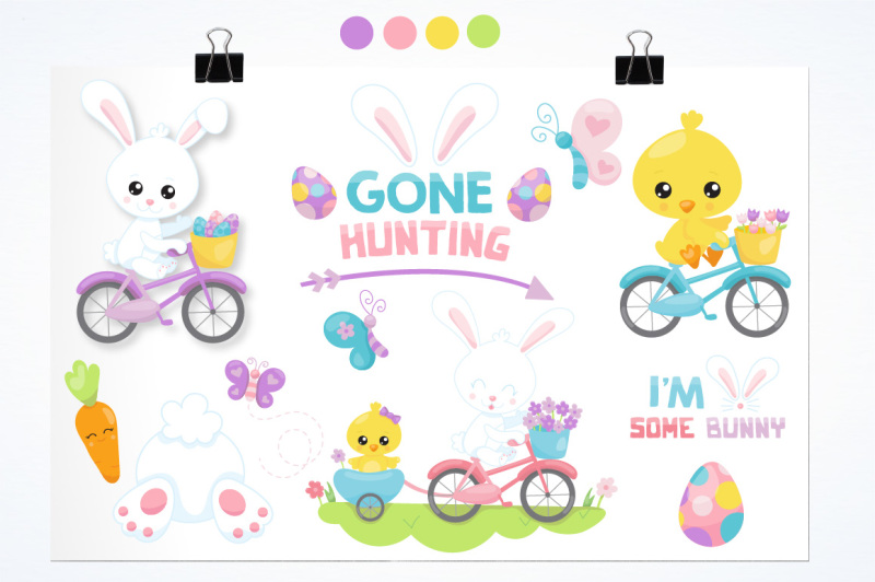 easter-graphics-and-illustrations