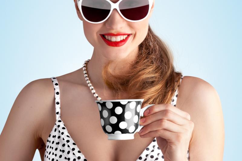 keep-calm-and-drink-tea