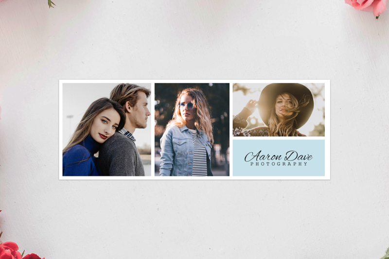 facebook-cover-template-for-fashion-photography-04