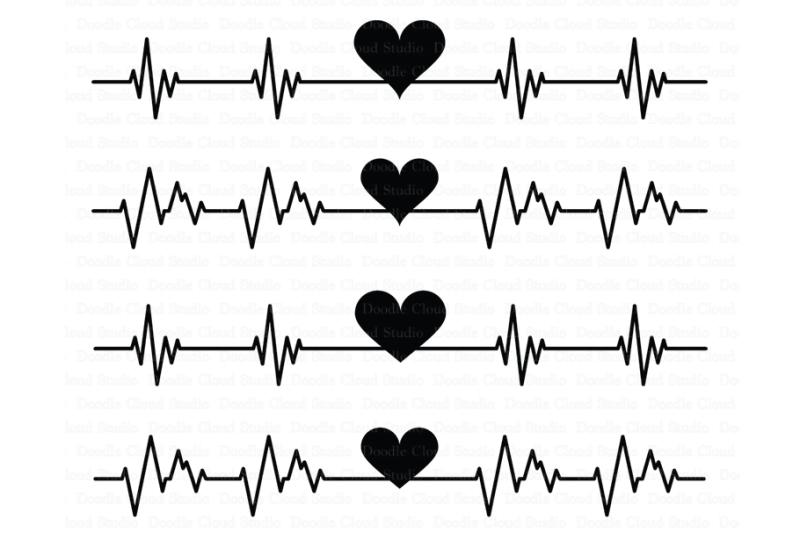 heartbeat-svg-cardio-heart-svg-files
