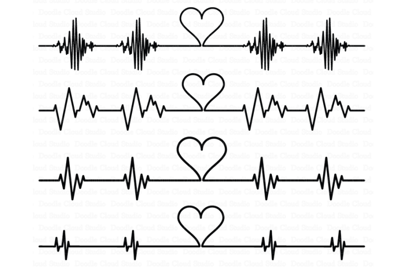 cardio-heart-svg-heartbeat-svg-files