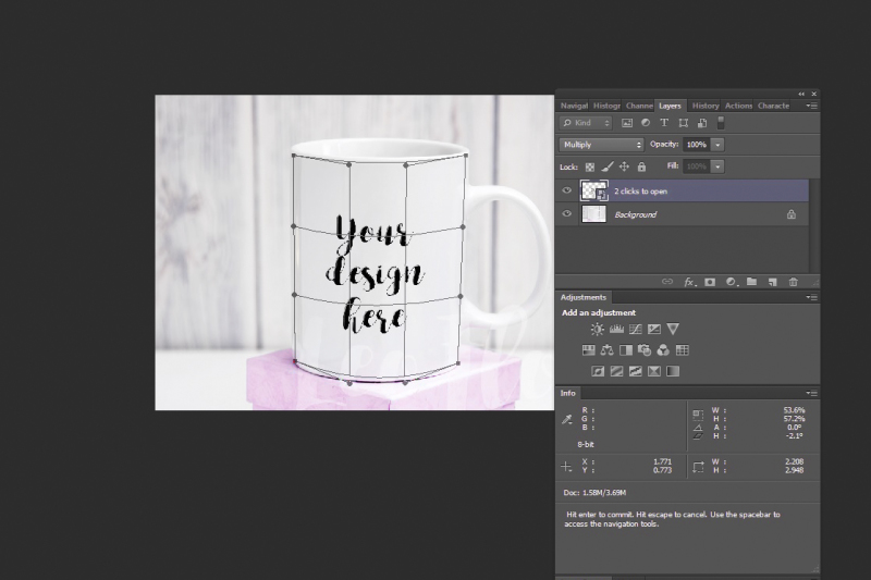 rustic-mug-mockup-white-coffee-cup-mock-up-psd-smart-object-template
