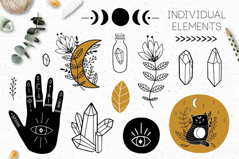 magic-lunar-collection-100