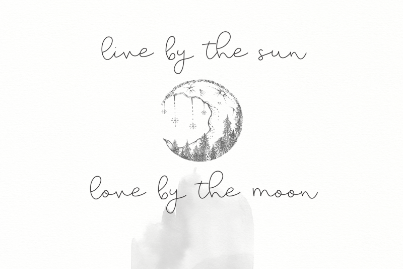 moonwake-handwritten-script-font