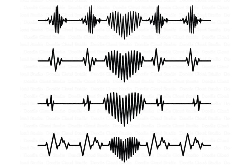 heartbeat-svg-heart-svg-cardiogram-heart-svg-heart-beat-svg-files