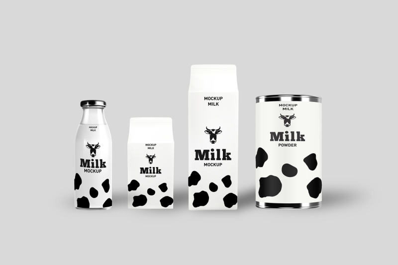 milk-mockup