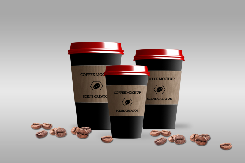 coffee-mockup-scene-creator