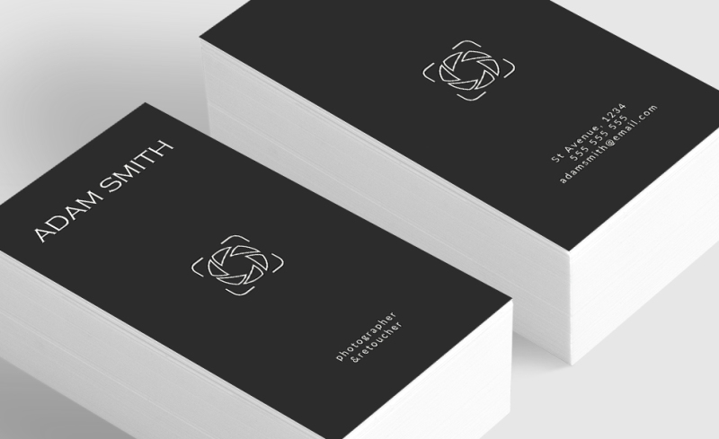 business-card-adam-smith
