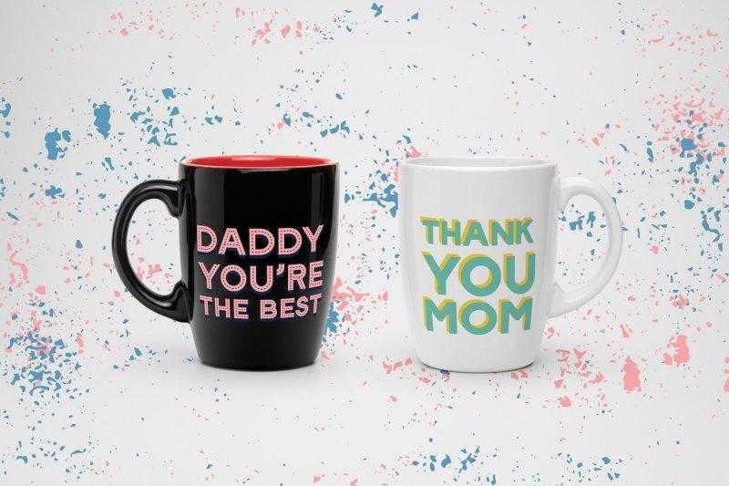parents-greet