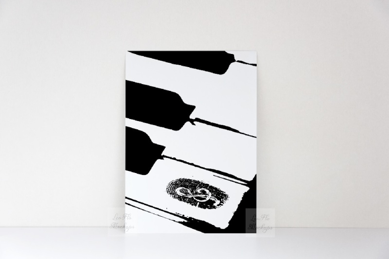 5x7-quot-vertical-print-mockup-game-card-portrait-template