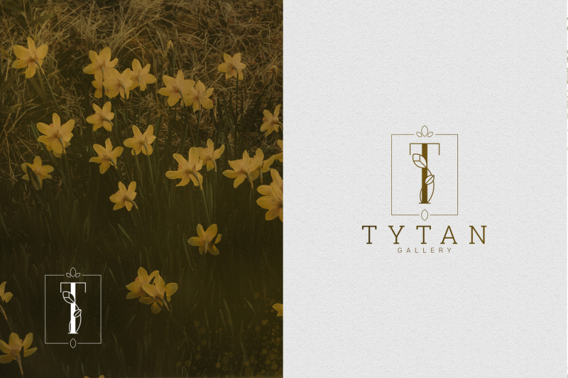 spring-vibes-a-z-logo-designs-50-percent
