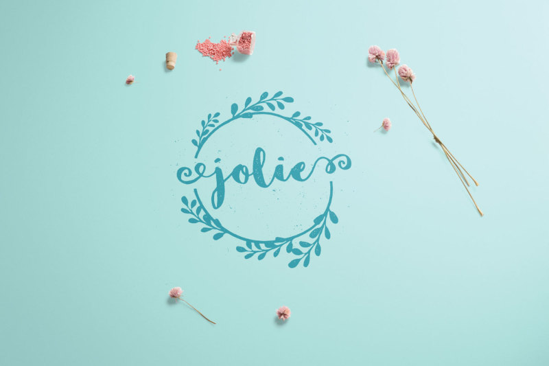 60-feminine-branding-logo-templates