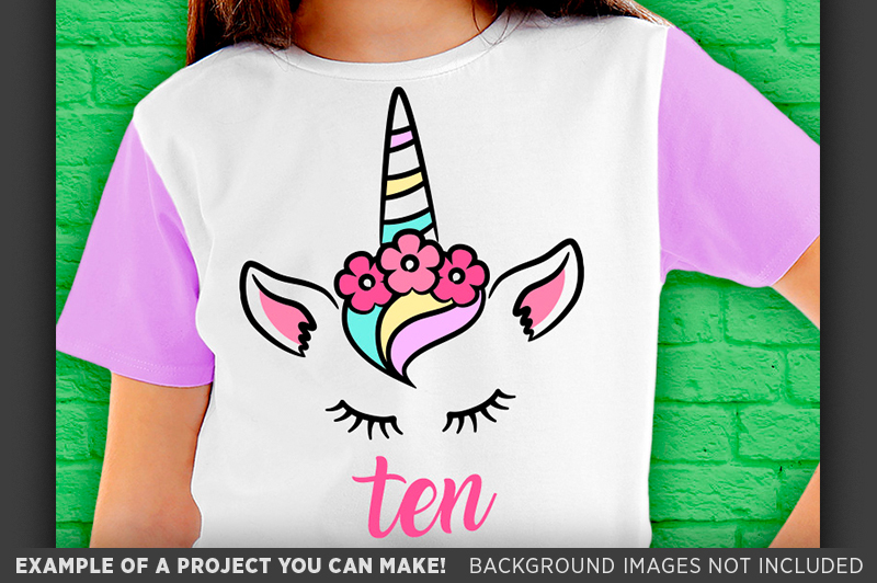 tenth-birthday-unicorn-svg-unicorn-10th-birthday-svg-1012