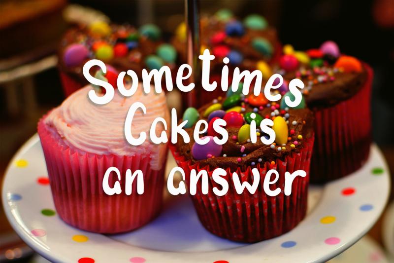 morning-cake
