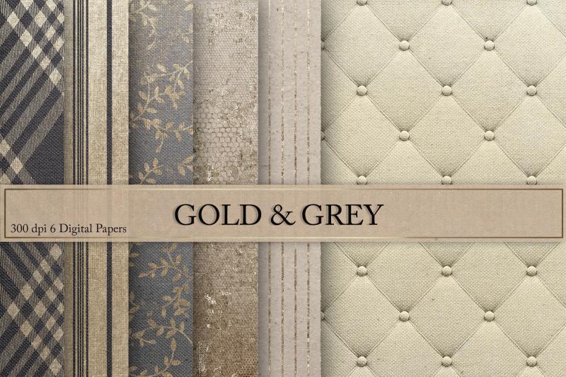 nbsp-gold-amp-grey-digital-paper