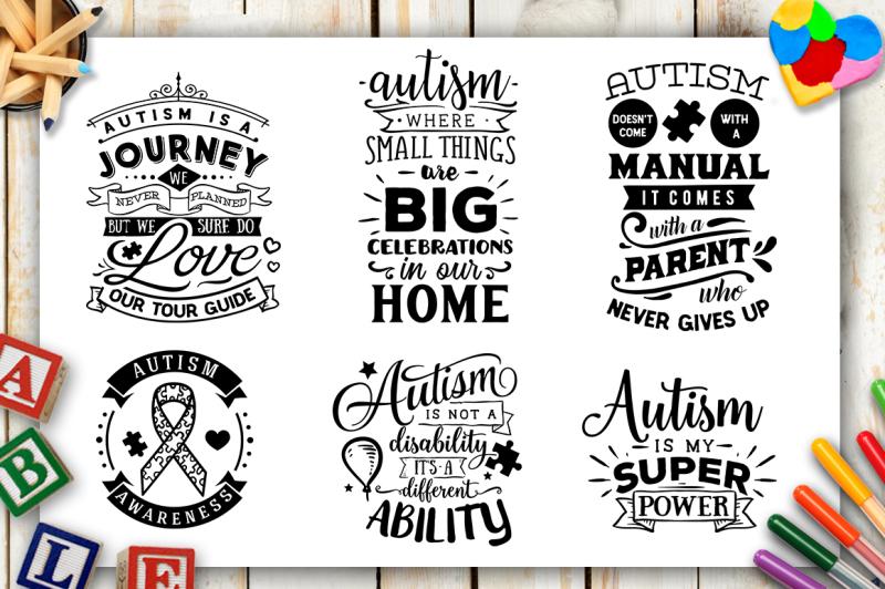 autism-bundle-40-autism-svg-autism-awareness