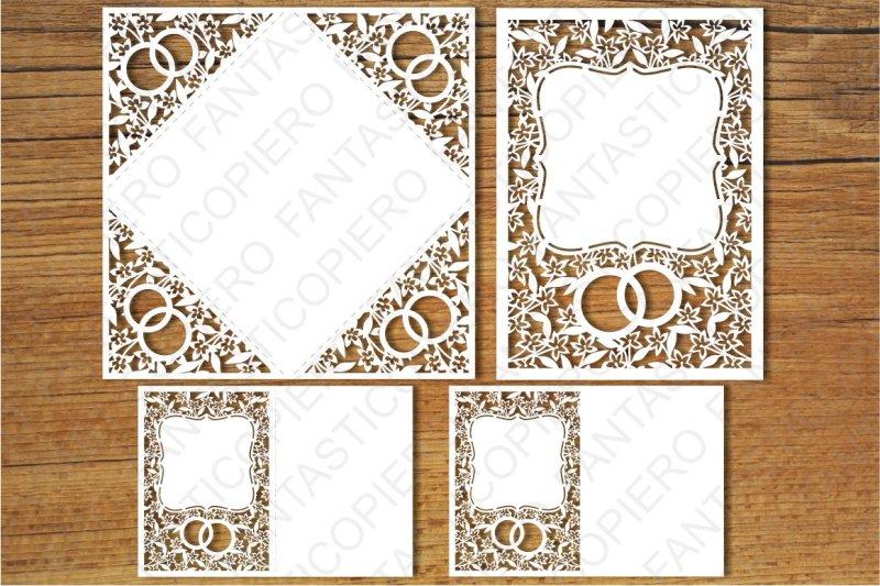 wedding-invitation-set5-svg-files-for-silhouette-cameo-and-cricut