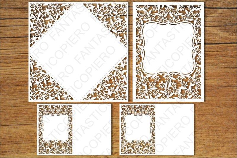 wedding-invitation-set6-greeting-card-svg-files