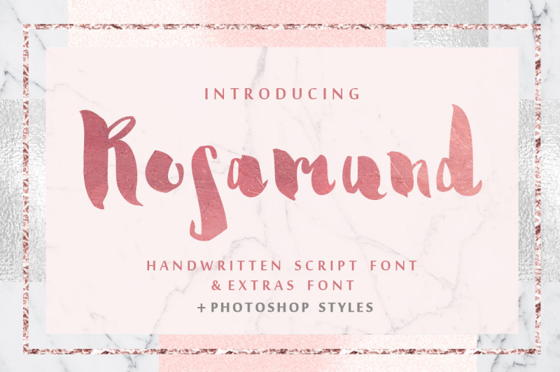 rosamund-script-and-extras-ps-styles
