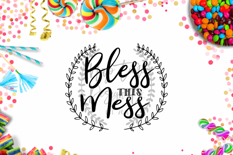 bless-this-mess-svg