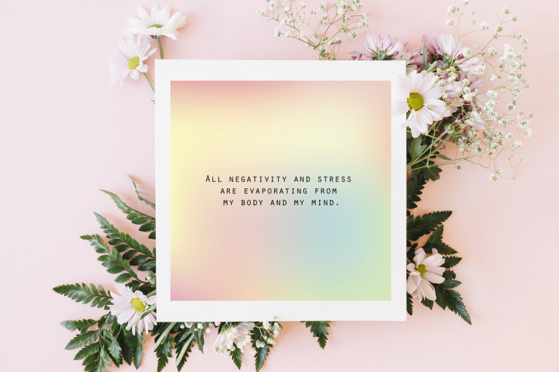 affirmations-quotes-for-instagram