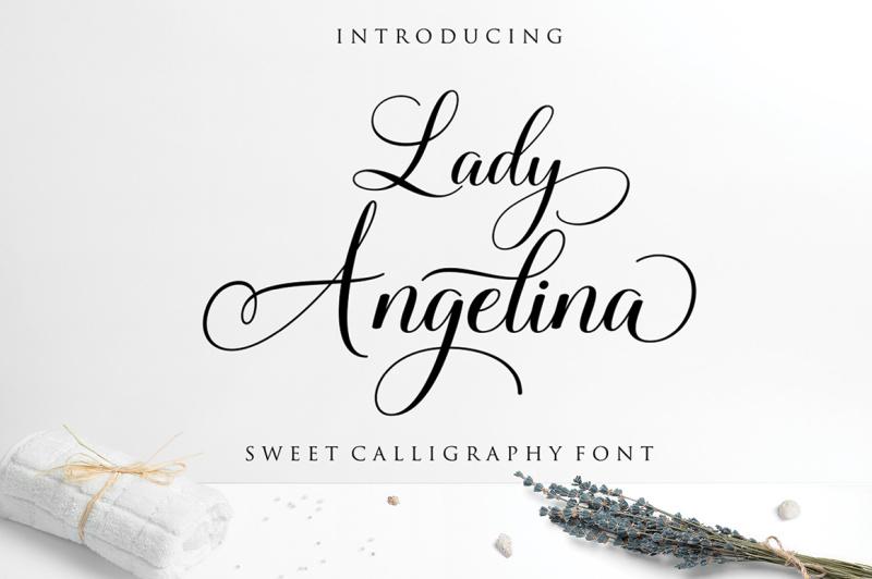lady-angelina-script