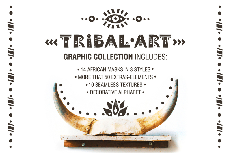africa-tribal-art-collection