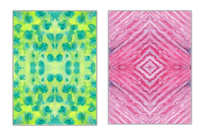 watercolor-patterns-watercolor-backgrounds-watercolor-textures
