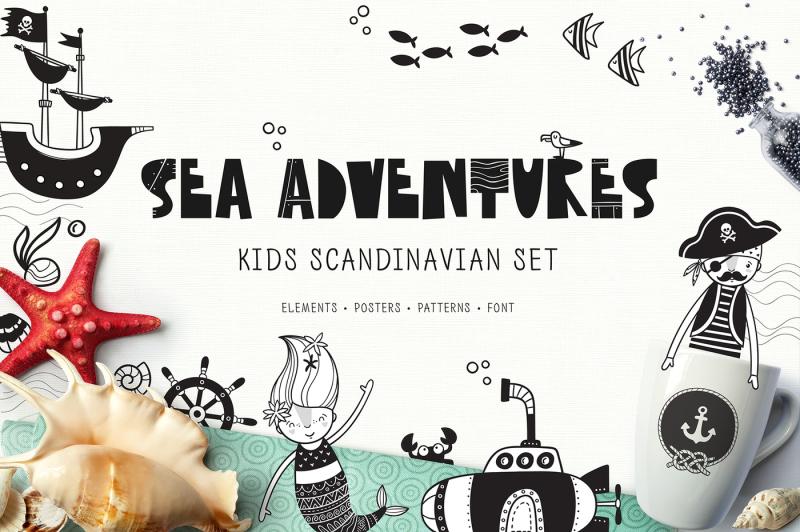 sea-adventures