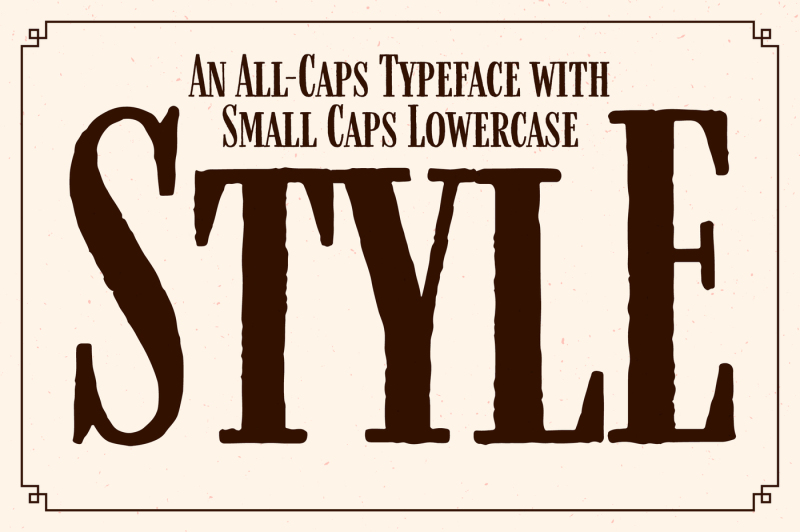 farmhand-regular-font