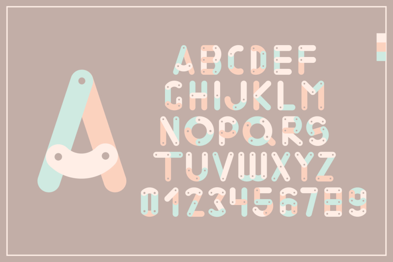 vector-alphabets-set-in-ai-svg-eps-dxf-dwg-formats