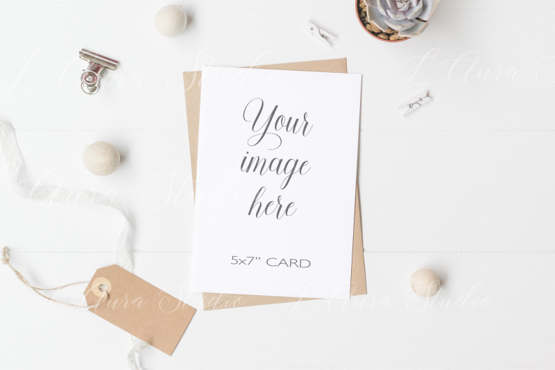 wedding-stationery-mockup-5x7-inch